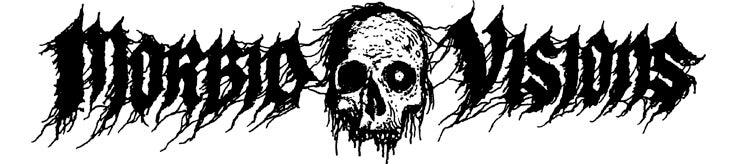 Morbid Visions Music
