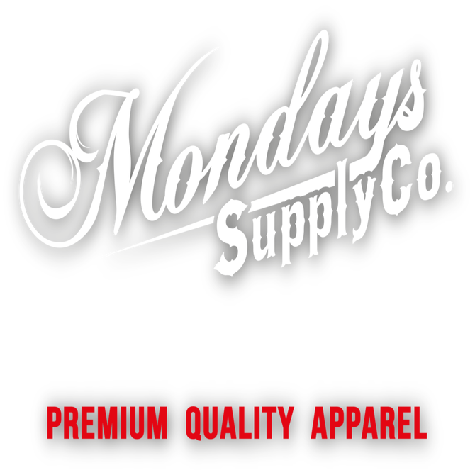 Mondays Supply Co.