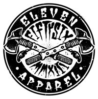 ElevenFiftySix Apparel