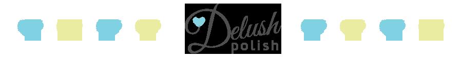 Delush Polish