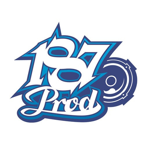 187 Prod