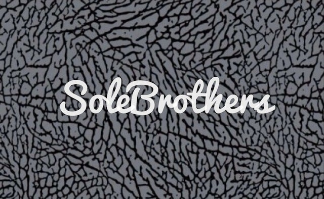 SoleBrothers