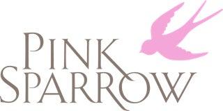 Pink Sparrow