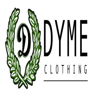 DYME Clothing