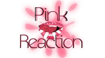 Pink Reaction