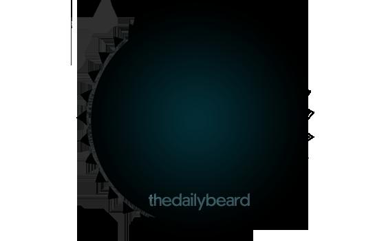 The Daily Beard