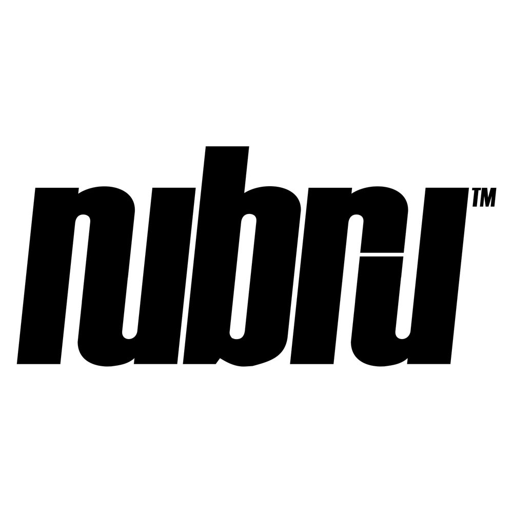 Nubru Clothing