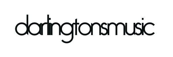 Darlingtons music