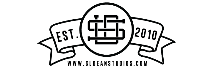 SLDean Studios