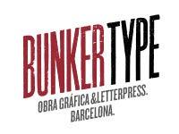 BunkerShop -  Tienda Online de BunkerType