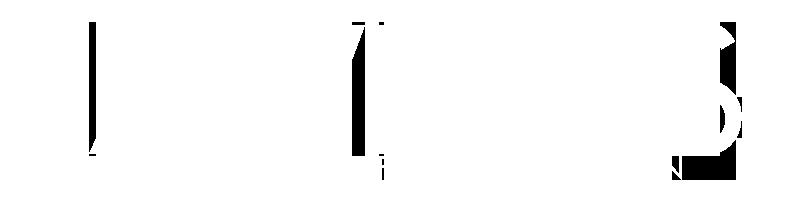 AWRIZIS