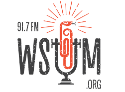 WSUM 91.7FM