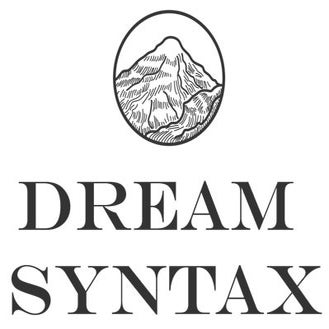 Dream Syntax