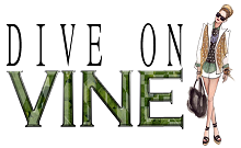 DIVE on VINE