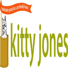 Kitty Jones