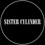 Sister Cylinder