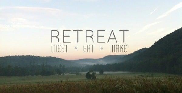 retreatartcamp