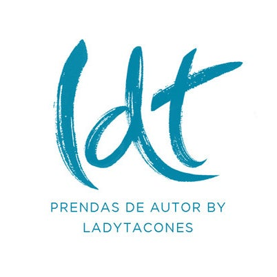 ladytacones
