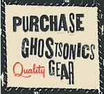Ghostsonics