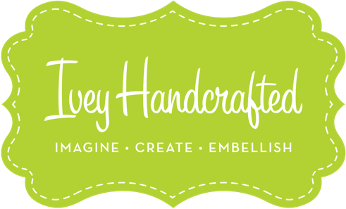 Ivey Handcrafted