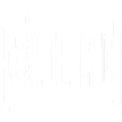 Escape The Justice