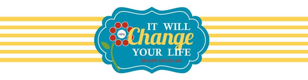 Mandy Douglass Designs