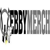 WebbyMerch.com