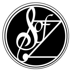soundsofzilence