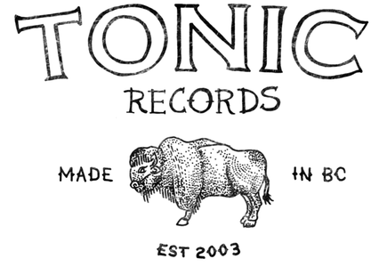 Tonic Records