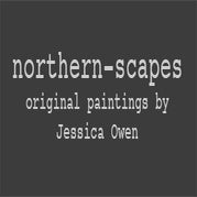 northern-scapes