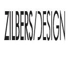 Zilbers Design