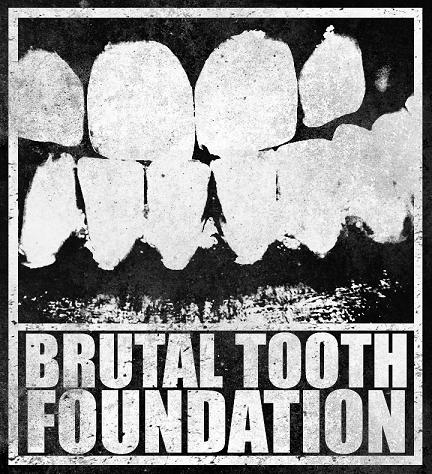 brutaltoothrecords