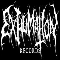 Exhumation Records