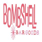 Bombshell Bar Goods