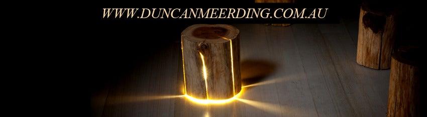 Duncan Meerding Design