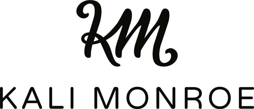 Kali Monroe