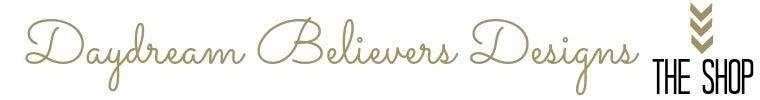 Daydream Believers Designs