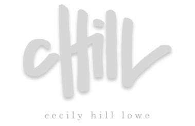 c.hill art