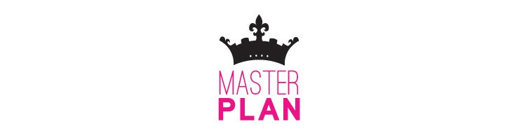 MASTERPLAN Clothing