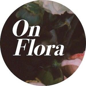 On Flora