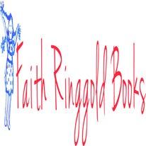 Faith Ringgold Childrens Books