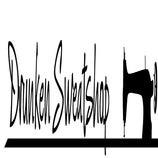DrunkenSweatshop