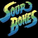 SourBones