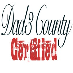 Dade County Certified