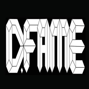 D.Fame