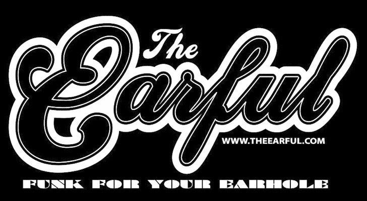 The Earful