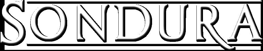 Sondura Online Store