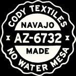 Cody Textiles