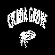 Cicada Grove