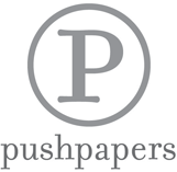 Push Papers